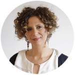 Eleonora Nardini, People & Culture Manager, MailUp Group