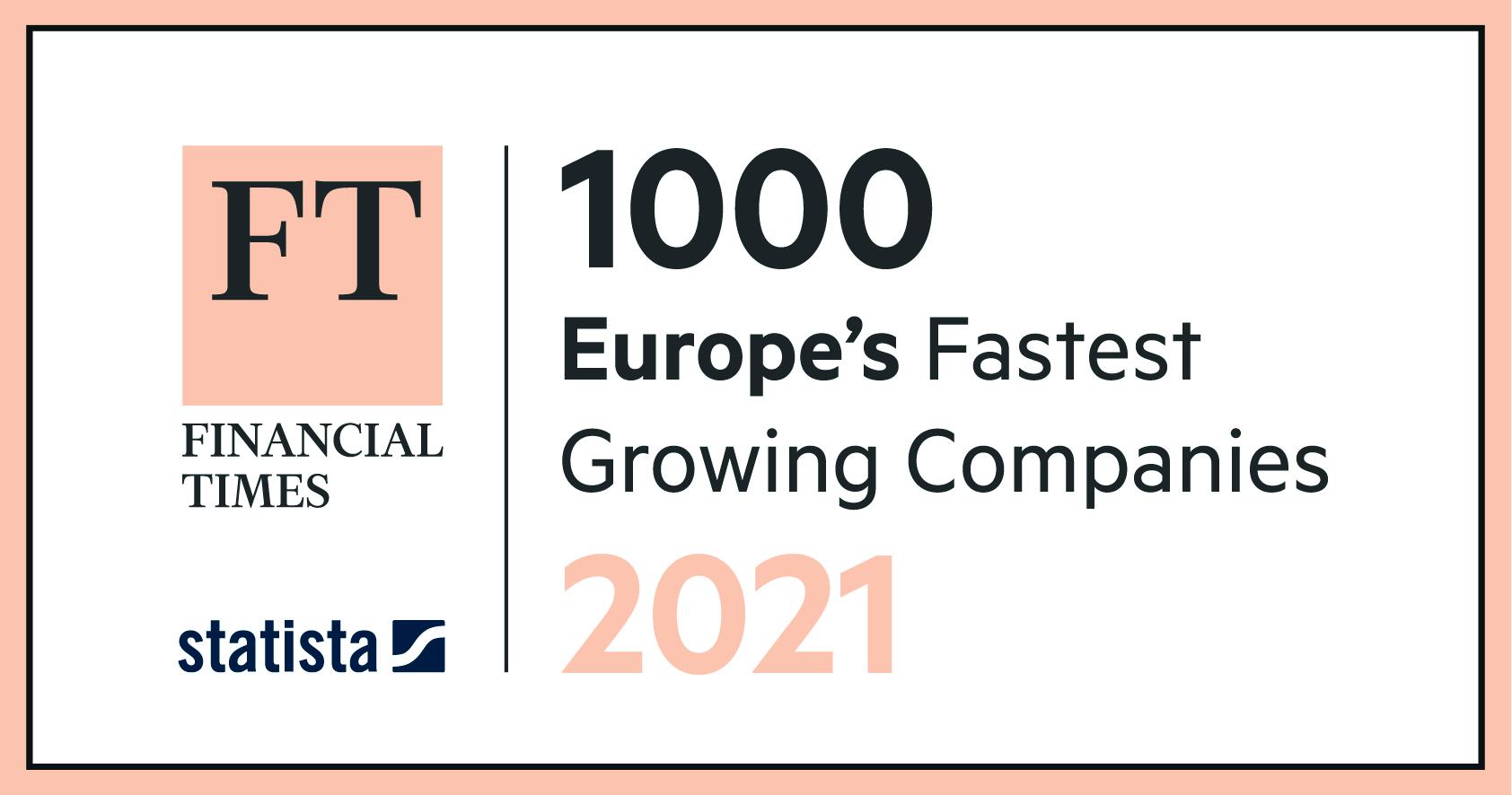 FT1000 2021