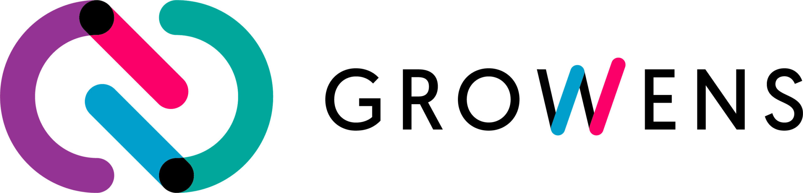 Growens